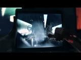 Rapture - Gallows (Fan video)
