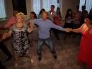 Va poftim la masa Dansul parintilor si absolventilor promotia 2013