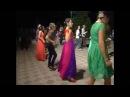 Dansul absolventilor si a parintilor promotia 2015