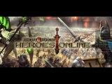 Cheats Might & Magic Heroes Online \ Читы в действии Меч и Магия Герои Онлайн