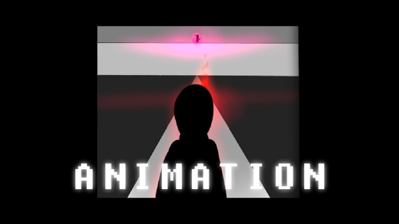 Do or Die - Glitchtale S2 Ep 3 (Undertale Animation)