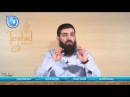 Münafık özelliği taşıyan birisinin arkasında namaz kılınır mı Ebu Hanzala