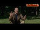 Italians scena finale carlo verdone con colonna sonora meraviglioso