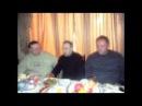 Saqeifo - Merab Labadze - Kaci Tu Xar