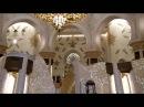 Taj Mahal interier - India (HD1080p)