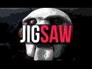 JIGSAW TRAP BEAT - Hard Trap Beat / Hard Rap Beat Instrumental (Prod By ShalowBeatz)