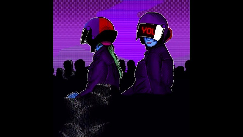 Riot 2027 · coub, коуб