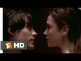 Requiem for a Dream (212) Movie CLIP - Meaningless (2000)