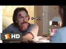 Dallas Buyers Club 2/10 Movie CLIP - Screw the FDA 2013 HD