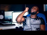 Bobby Shmurda - Hot Nigga (Cadet Cover) @CallMeCadet   Link Up TV