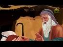 Духовные притчи Град над грешниками 21 января 2017г