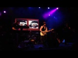 Space - Suburban Rock n Roll - live at Buxton Pavilion Arts Centre 9217.