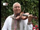 Vlad Serbusca - Sarba de la Cuza Voda