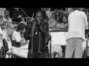 Suite for Ma Dukes Orchestra ft. Dwele - Angel