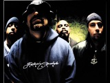 Cypress Hill - Siempre peligroso (Featuring Ferm