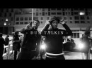 Kojo Funds x Abra Cadabra Dun Talkin Music Video GRM Daily