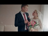 Влада и Вова Свадебный клип Свадьба в Жлобине