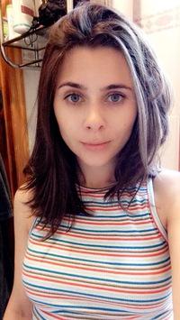 Tatyana Muradova