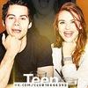 ♥Самые лучшие фильмы для подростков♥