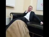 Телефонный разговор Путина и Дональда Трампа — UniverTV.org