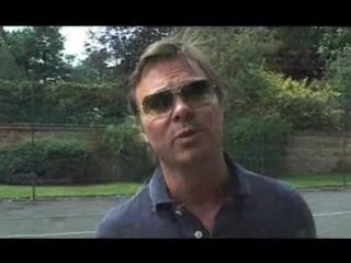 Pete Tong's Fast Trax 22.08.08