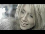 Юлия Войс - Где ты, мой ангел