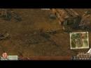 Прохождение В тылу врага Диверсанты 3 Серия 5 Хельга