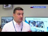 Евгений Арсентьев