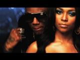 Teairra Mari ft. Gucci Mane Soulja Boy - Sponsor Music Video