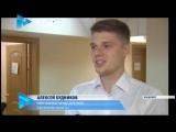 Владимирская лига КВН готовит новых претендентов на кубок Сочи