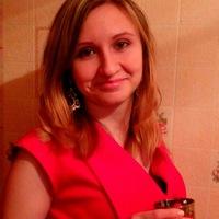 Ирина Крохина