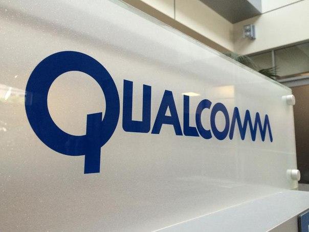 Qualcomm будет судиться с Meizu из-за патентов