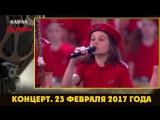 В России какую партию ни строишь, все равно получается КПСС [26_02_2017]