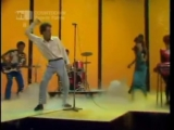 The B-52s - Rock Lobster (Countdown 1980)