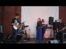 Cerna Neco - Sunset Hill (Live at Detroit 2016)