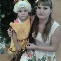 Луиза Ураксеева