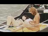 Девственница жена ( 1975 год )