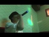 kook in a singing room (2)