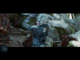 Стартрек 3: Бесконечность (2016) | Трейлер №2