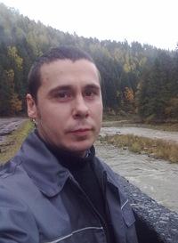 Абрун Кадабрун
