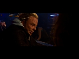 Рестлер / The Wrestler (2008) BDRip 720p