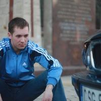 Юрий Машков