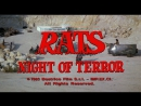 Крысы: Ночь ужаса  Rats - Notte di terrore (1984)