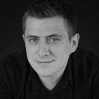 Евгений Мелехов