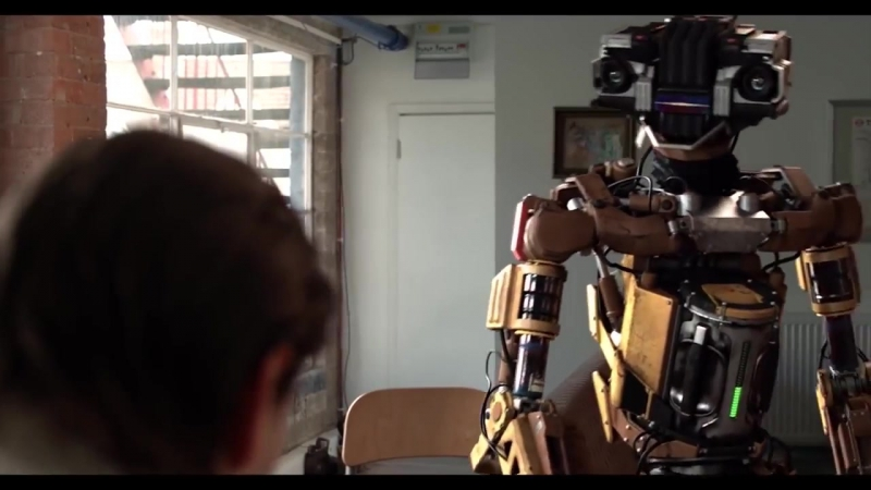 Модифицированные (Доработка) / Retrofit 2015