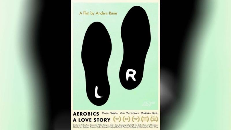 История любви (1993) | D