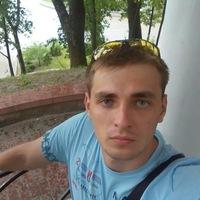Игорь Паньков