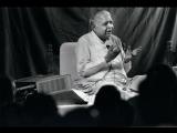 Инструкция по медитации анапана для начинающих.