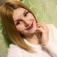 Елена Шевлюкова