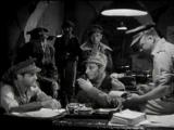2ª G. M.-Las ratas del desierto.-(1953).Español